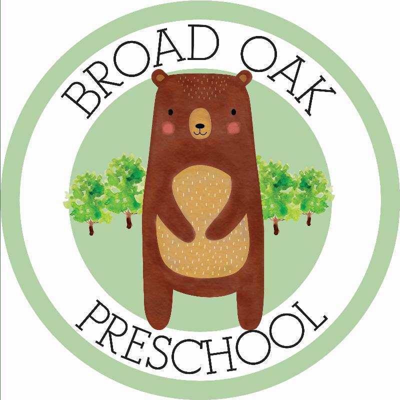 Broad Oak Preschool