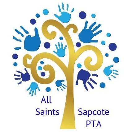 All Saints Sapcote PTA