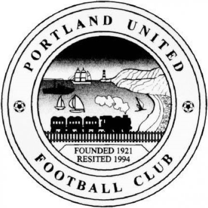 Portland United Football Club