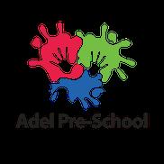 Adel Pre-School - Leeds