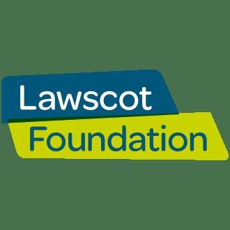 Law Society of Scotland Education Foundation