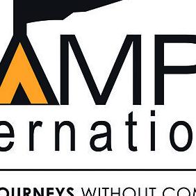 Camps International Cambodia 2017 - Cameron Young