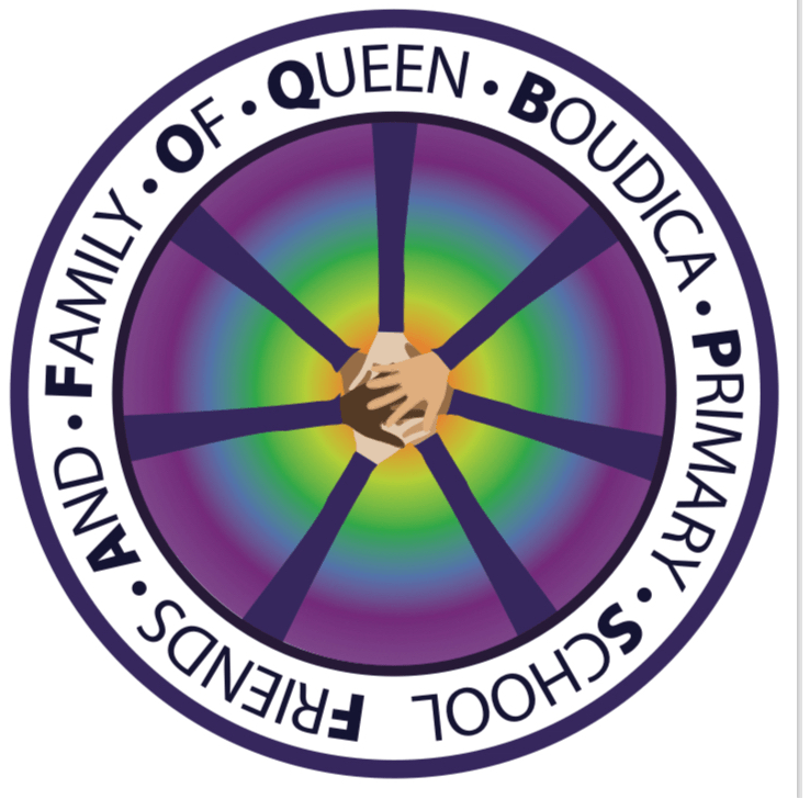 Friends and Family of Queen Boudica Primary School