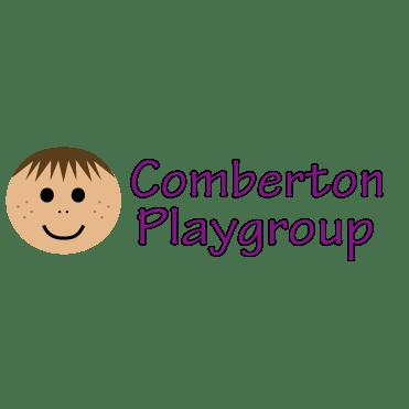 Comberton Playgroup - Cambridge