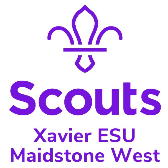 Xavier Explorers