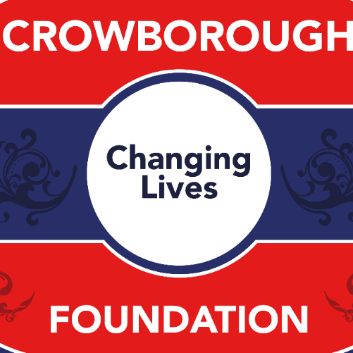 Crowborough Foundation