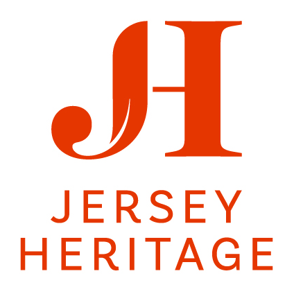 Jersey Heritage