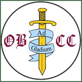 Ockbrook & Borrowash Cricket Club