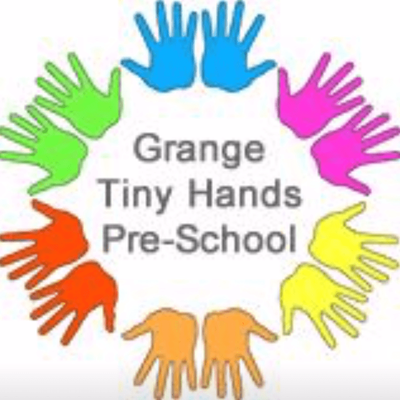 Grange Tiny Hands Pre-School