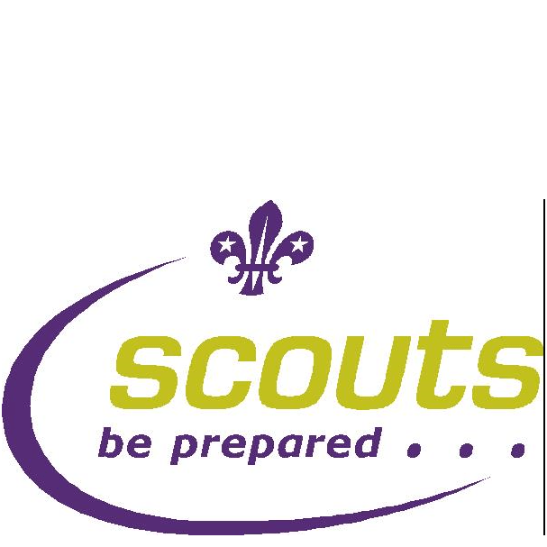5th Dronfield (Hill Top) Scout Group