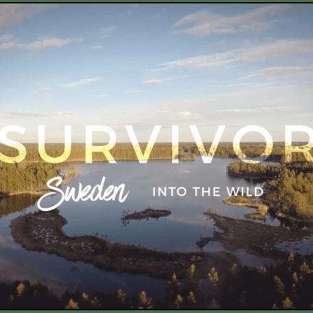 World Challenge Sweden 2018 - Georgina Hopwood