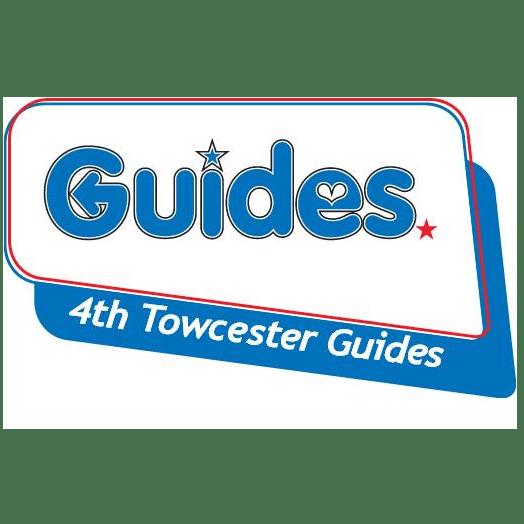 4th Towcester Guides