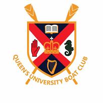 Queen's University Boat Club - Belfast