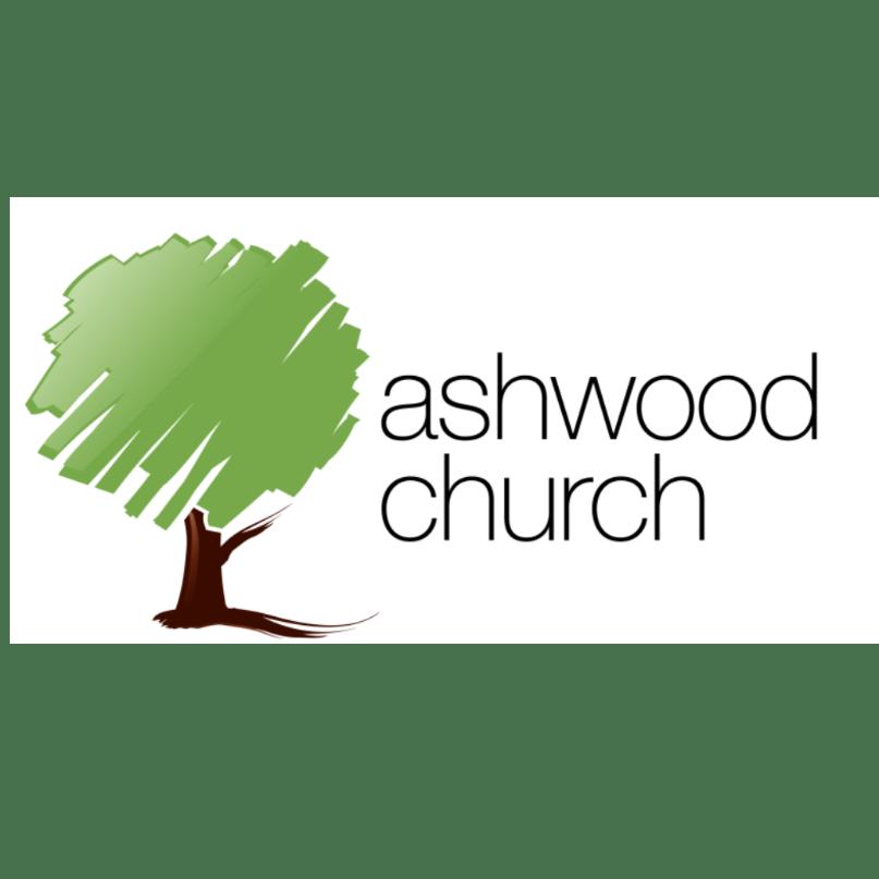 Ashwood Church
