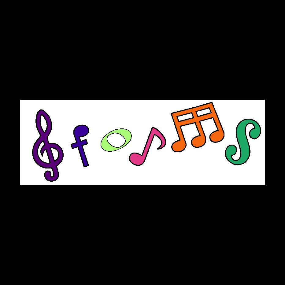 Friends of Rochdale Music Service