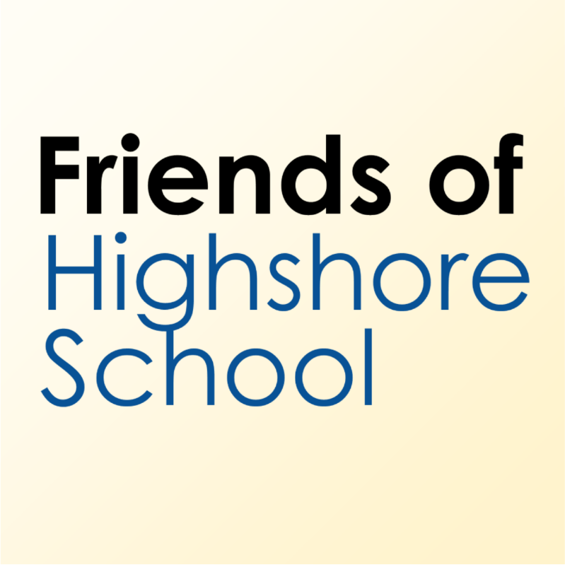 Friends of Highshore School
