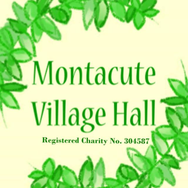 Montacute Village Hall