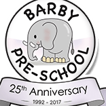 Barby Pre-School - Rugby