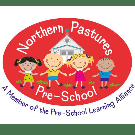 Northern Pastures Preschool - Newport Pagnell