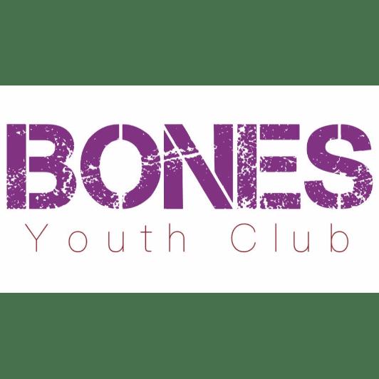 Bones Youth Club