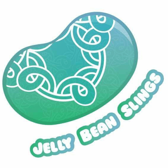 Jellybean Slings