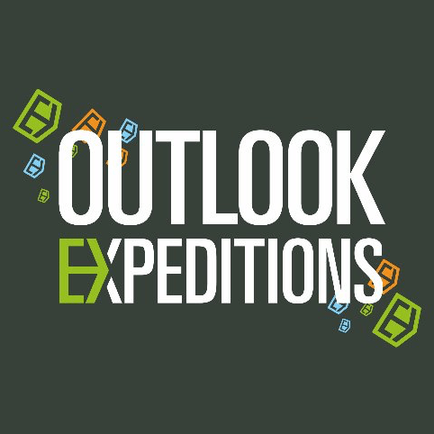 Outlook Expeditions Peru and Bolivia 2018- Kate Amess