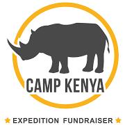 Camps International Kenya 2021 - Emma Bashford