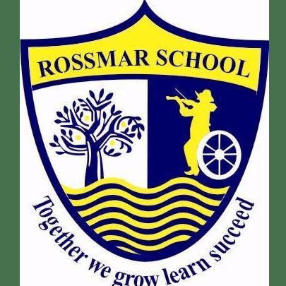Friends of Rossmar School