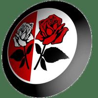 Nomads Korfball Club