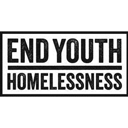 End Youth Homelessness
