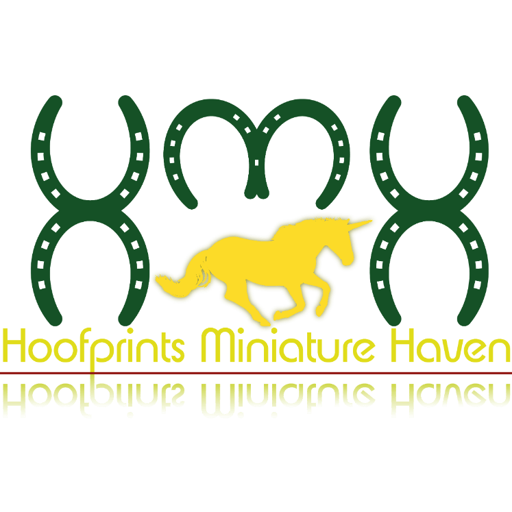 Hoofprints Miniature Haven