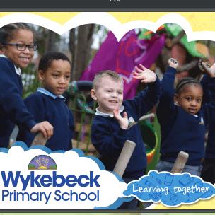 Wykebeck Primary School