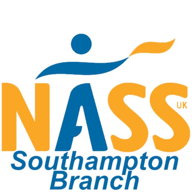NASS Southampton