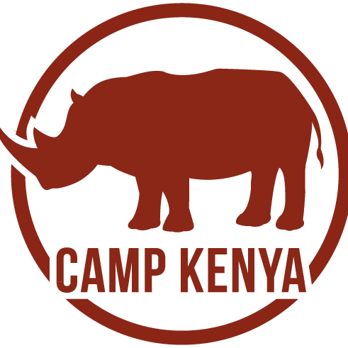 Kenya 2020 - Erin Connick
