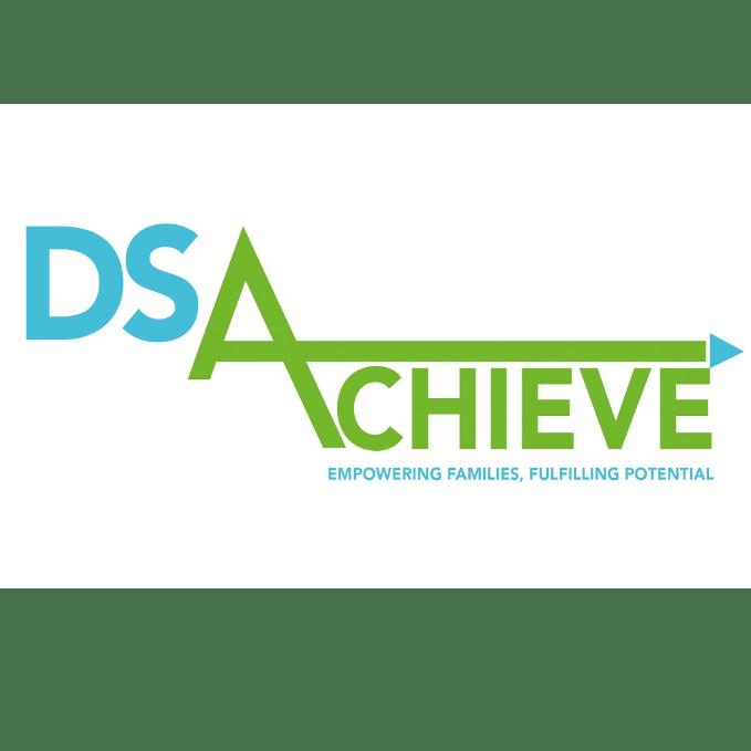 DS Achieve