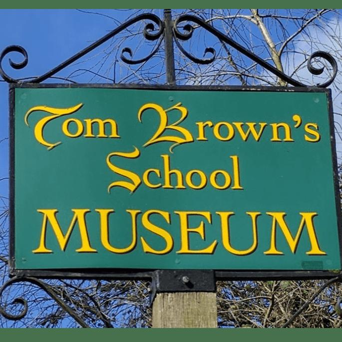 Uffington Museum Trust