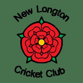 New Longton Cricket Club