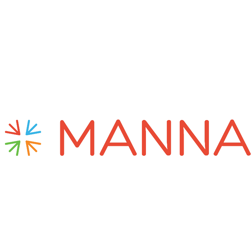 Manna Anglican Churches