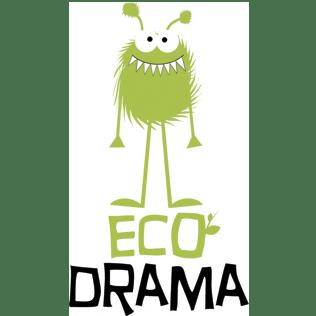 Eco Drama