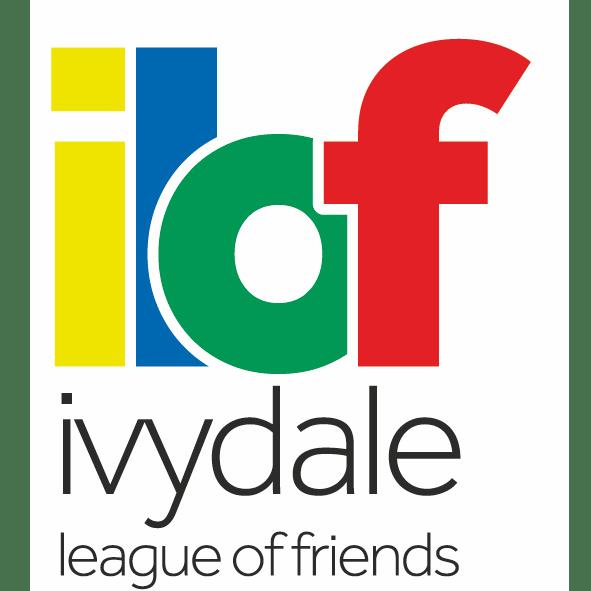 Ivydale League of Friends, Nunhead