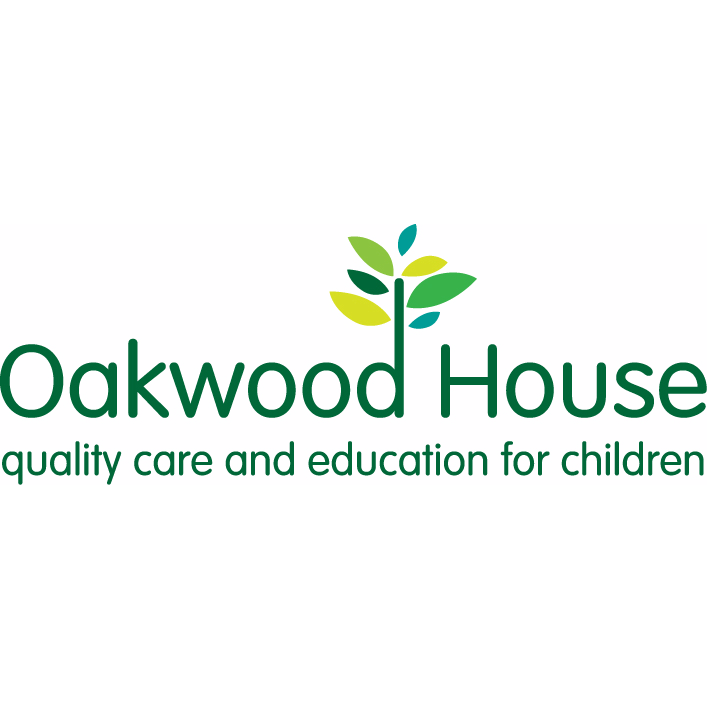 Oakwood House Charity Fundraising