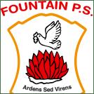 Fountain Primary School - Londonderry