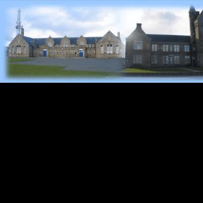 St Andrews School Association - Fraserburgh