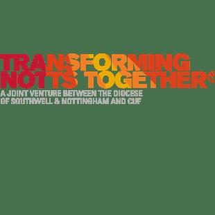 Transforming Notts Together