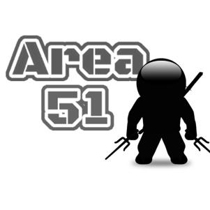 Area 51 Martial Arts and Tricking Academy CIC
