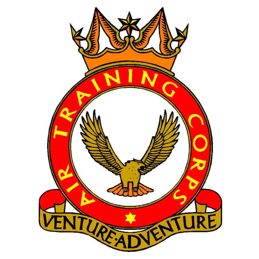 1101 (Kettering & District) Squadron Air Training Corps