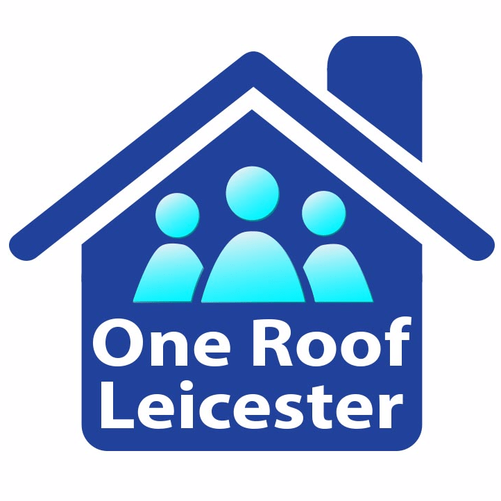 One Roof Leicester