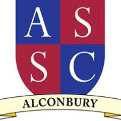 Alconbury Recreation Field Charity