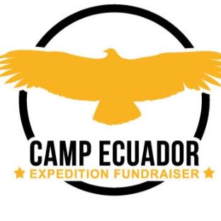 Camps International Ecuador 2021 - Joshua Fairbrother