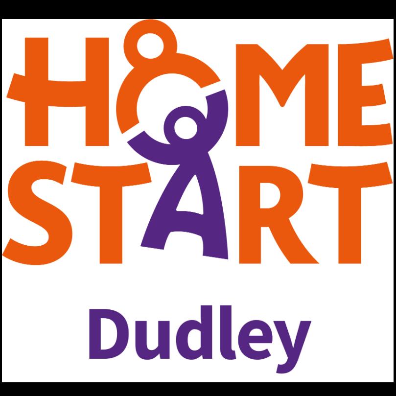 Home-Start Dudley